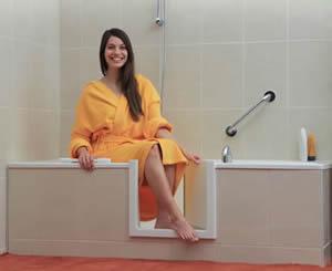 artebagno ihr badewannendoktor ihre alte badewanne wieder wie neu badewannenbeschichtung. Black Bedroom Furniture Sets. Home Design Ideas